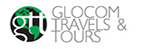 Glocom Travels & Tours
