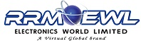 RRM Electronics World Limited