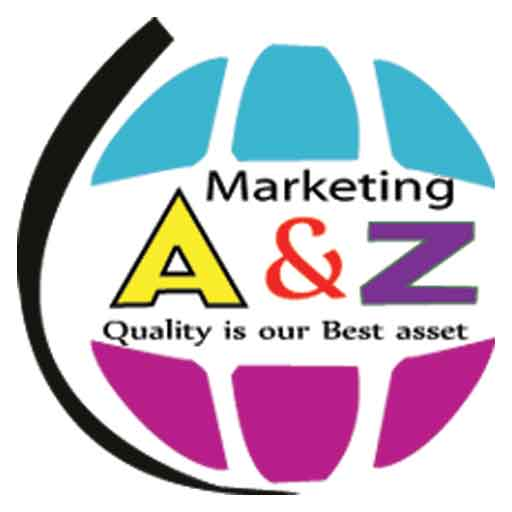 A&Z Marketing