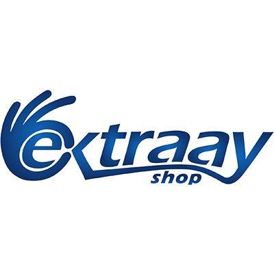 Extraay Shop