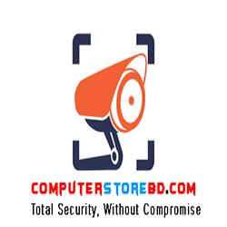 CCTV Camera Price in Bangladesh | CCTV Camera Company in Bangladesh
