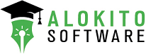 Alokito Software - School & College Management Systems