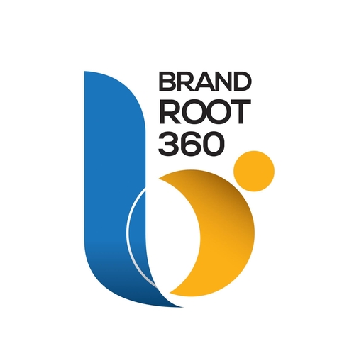 Brand Root 360 Event Services