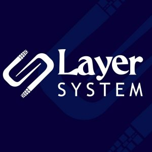 Layer SYSTEM
