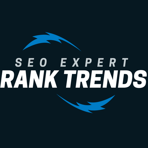 Rank Trends Best SEO Expert and SEO Service Provider Company In Bangladesh