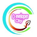 Developer City - Online Tutorials