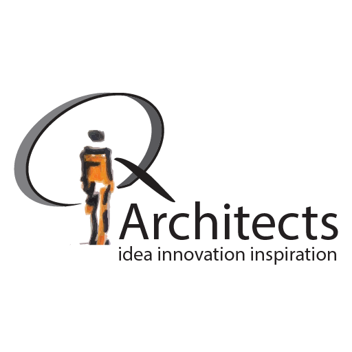 IQ Architects