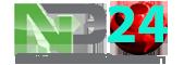 NewsDesk24- Leading Online News Portal In Bangladesh