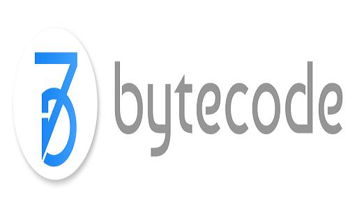 ByteCode.com