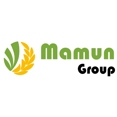 Mamun Group