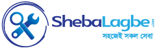 shebalagbe.com