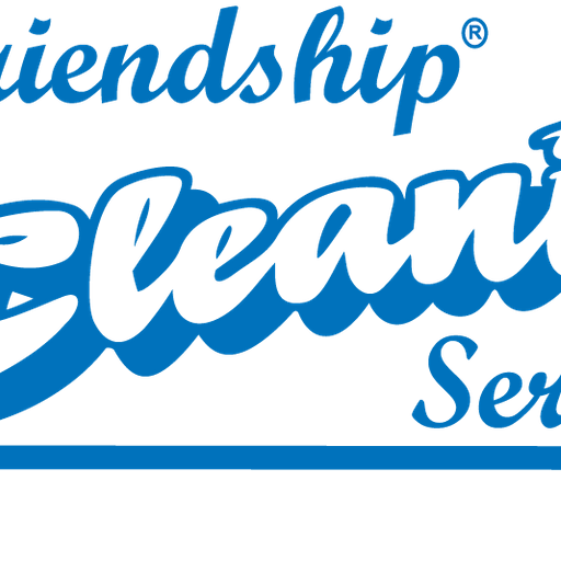 Friendship Cleaning Service