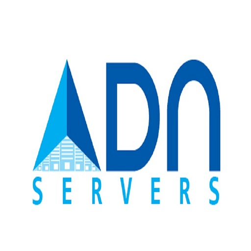 ADN Servers - Experience The Best Hosting Service in Bangladesh