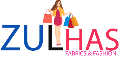 Zulhas Fabrics & Fashion