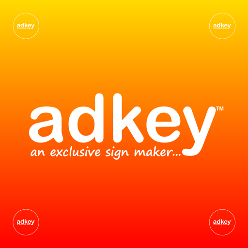 adkey advertising Limited
