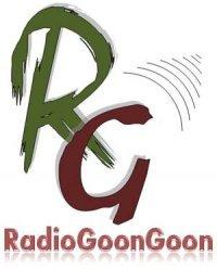 Radio Goon Goon