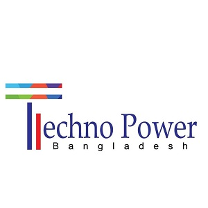 Techno Power Bangladesh