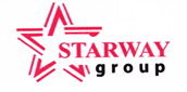 Starway Group