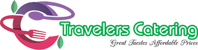 Travelers Catering Service