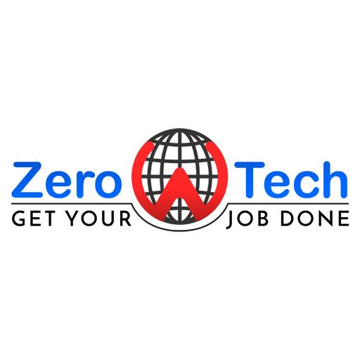 ZeorWtech