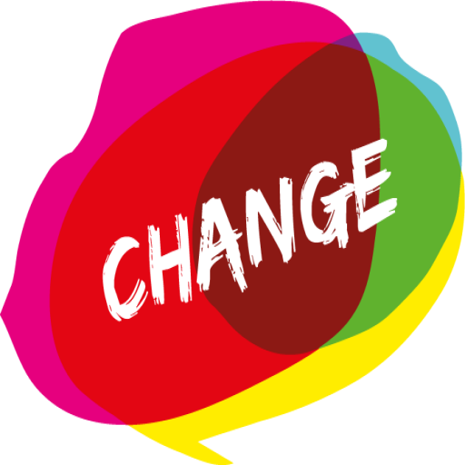 CHANGE foundation