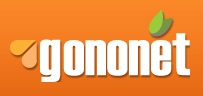 Gononet Online Solutions Ltd