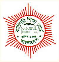 Bangladesh Technical Education Board (BTEB)