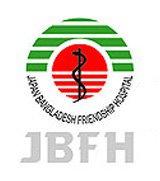 JAPAN BANGLADESH FRIENDSHIP HOSPITAL