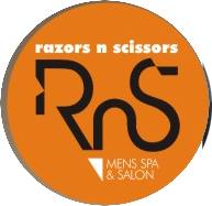 Rozors N Scissors