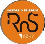 Rozors N Scissors
