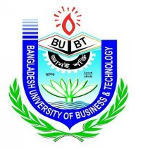 Bangladesh University Of Business & Technology BUBT