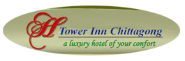 HOTEL TOWER INN INT. LTD