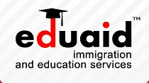 eduaid - Immigration and Education Services