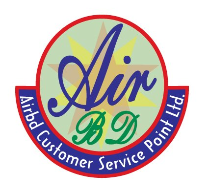 Airbd Customer Service Point Limited