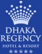 DHAKA REGENCY HOTEL & RESORT LTD