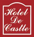 Hotel De Castle Limited, Dhaka