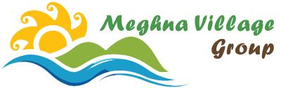 Meghna Village Holiday Resort