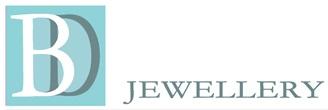 BeDelicious Jewellery