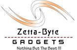 Zetta Byte Gadgets