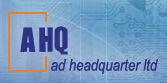 Ad Headquarter Limited