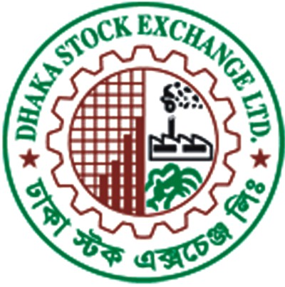 Dhaka Stock Exchange (DSE)