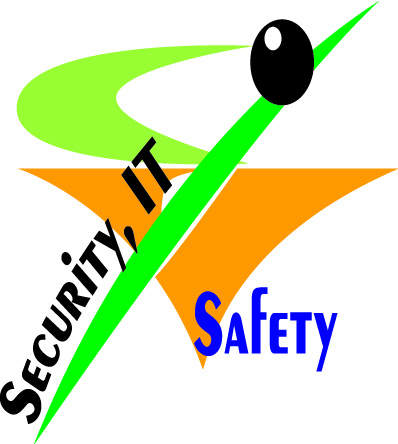 Institute Of Safety Security & IT Ltd. (ISSIT)