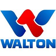 Walton Bangladesh