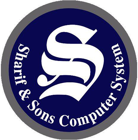Sharif & Sons Computer System