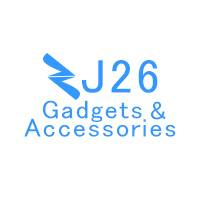 J26 Gadget And  Accessories