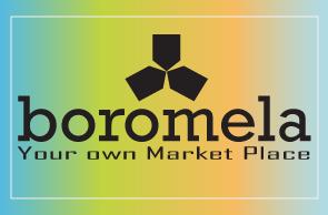 BoroMela.com