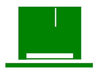 Bangladesh AOTS Alumni Society (BAAS)