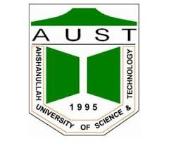 Ahsanullah University Of Science & Technology AUST