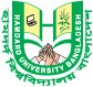 Hamdard University Bangladesh