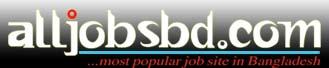 alljobsbd.com